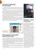 BROJ 120 (.pdf) - Taboo - Page 2