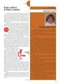 BROJ 120 (.pdf) - Taboo - Page 3