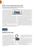 BROJ 120 (.pdf) - Taboo - Page 4