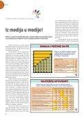 BROJ 120 (.pdf) - Taboo - Page 6