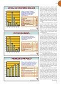 BROJ 120 (.pdf) - Taboo - Page 7