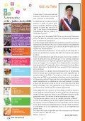 JUILLET2:Mise en page 1.qxd - Baccarat - Page 2