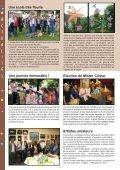 JUILLET2:Mise en page 1.qxd - Baccarat - Page 4