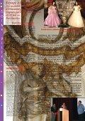 JUILLET2:Mise en page 1.qxd - Baccarat - Page 6