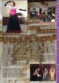 JUILLET2:Mise en page 1.qxd - Baccarat - Page 7