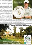 Rory McIlroy's Miracle Mile - Play Best Golf Courses in Charlotte, NC - Page 5