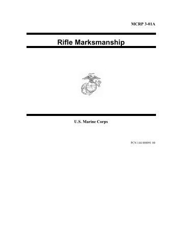 MCRP-3-01A-Rifle-Marksmanship