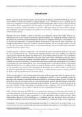Raport final - Asociaţia ALMA-RO - Page 5