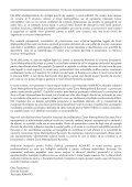 Raport final - Asociaţia ALMA-RO - Page 6