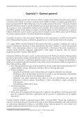Raport final - Asociaţia ALMA-RO - Page 7