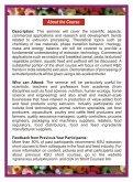 Read Document - AquaFeed.com - Page 2