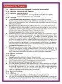 Read Document - AquaFeed.com - Page 4