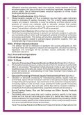 Read Document - AquaFeed.com - Page 5