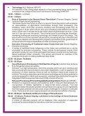 Read Document - AquaFeed.com - Page 6