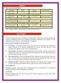 Read Document - AquaFeed.com - Page 7