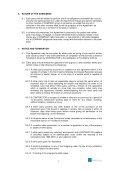 CONTRACT NO - Marine Institute - Page 5
