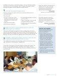 Forum Progress Report: Summer 2010 - IFC - Page 3