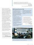 Forum Progress Report: Summer 2010 - IFC - Page 5