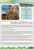 Oktober 2011 - SBM ITB - Page 2