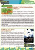 Oktober 2011 - SBM ITB - Page 4