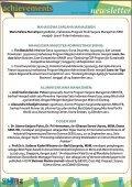Oktober 2011 - SBM ITB - Page 5