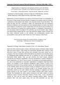 Abstracts - Martin-Luther-Universität Halle-Wittenberg - Page 2