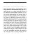 Abstracts - Martin-Luther-Universität Halle-Wittenberg - Page 4