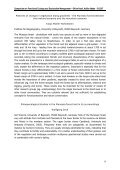 Abstracts - Martin-Luther-Universität Halle-Wittenberg - Page 6