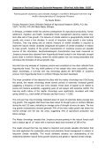 Abstracts - Martin-Luther-Universität Halle-Wittenberg - Page 7