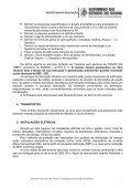 Memorial - Secretaria da Educação - Page 2