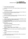 Memorial - Secretaria da Educação - Page 3