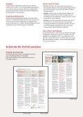 Weiterbildung und Karriere zum Downloaden (PDF ... - KV Schweiz - Page 2