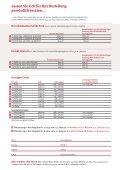 Weiterbildung und Karriere zum Downloaden (PDF ... - KV Schweiz - Page 3