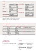 Weiterbildung und Karriere zum Downloaden (PDF ... - KV Schweiz - Page 4