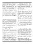 Cell up-take control of gold nanoparticles functionalized with a ... - Page 2