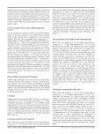 Cell up-take control of gold nanoparticles functionalized with a ... - Page 3