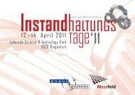 Einladung_Messfeld_IHT_11_web_Layout 1 - MFA – Maintenance ...
