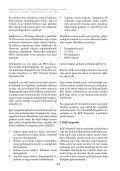 Resim İçerisindeki Gizli Bilginin RQP Steganali - Akademik Bilişim ... - Page 2