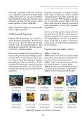 Resim İçerisindeki Gizli Bilginin RQP Steganali - Akademik Bilişim ... - Page 3