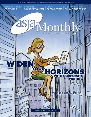 asjamonthly-public-2.. - The ASJA Monthly