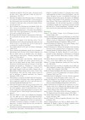 Phraseological units: Their instantial use and interpretation - Page 4