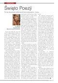 stefanowi batoremu w hołdzie szlakiem ignacego ... - Kresy24.pl - Page 3