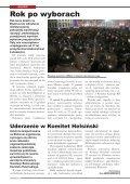 stefanowi batoremu w hołdzie szlakiem ignacego ... - Kresy24.pl - Page 4