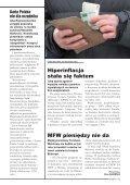 stefanowi batoremu w hołdzie szlakiem ignacego ... - Kresy24.pl - Page 5
