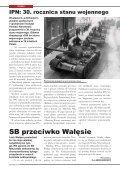 stefanowi batoremu w hołdzie szlakiem ignacego ... - Kresy24.pl - Page 6