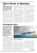 stefanowi batoremu w hołdzie szlakiem ignacego ... - Kresy24.pl - Page 7