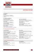 2 - Acta Technica Corviniensis - Page 3