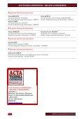 2 - Acta Technica Corviniensis - Page 4