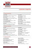 2 - Acta Technica Corviniensis - Page 5