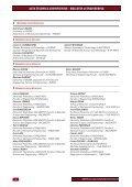 2 - Acta Technica Corviniensis - Page 6